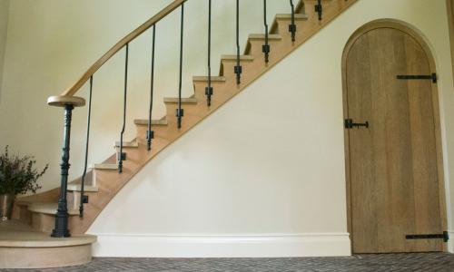 Home stb trappen for Huis trappen prijzen